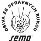 SEMO - osiva ze správných rukou