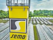 SEMO - About Company 03