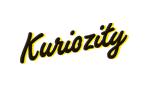 Kuriozity