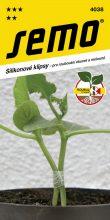 HOBBY, Zelenina - Silikonové klipsy pro roubování okurek a melounů, 4038 ()