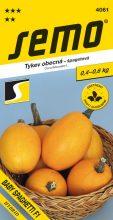 HOBBY, Zelenina - Tykev obecná Baby Spaghetti F1, 4061 (Cucurbita pepo. L.)
