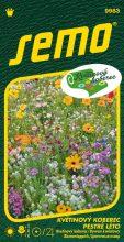 HOBBY, Květiny trvalky - Pestré léto, 9983 ()