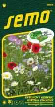 HOBBY, Květiny trvalky - Květena venkova, 9984 ()