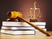Nový zákon nebo právní úprava