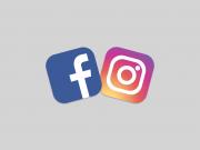 Sledujte nás na Facebooku a Instagramu
