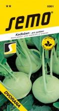 HOBBY, Zelenina - Kedluben Dvorana, 0301 (Brassica oleracea L. convar. botrytis (L.) Alef. var. cymosa Duch.)