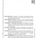 HOBBY, Zelenina – Celer bulvový Kompakt, 0402