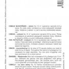 HOBBY, Zelenina – Cibule kuchyňská Augusta, 0575