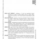 HOBBY, Zelenina – Hrách setý dřeňový Kudrnáč, 1050