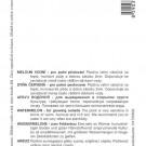 HOBBY, Zelenina – Meloun vodní Primaorange F1, 2127