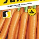 HOBBY, Zelenina - Mrkev obecná Karotina, 2221 (Daucus carota L.)