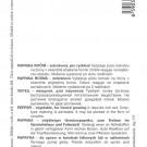 HOBBY, Zelenina – Paprika roční PCR, 2501