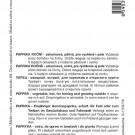 HOBBY, Zelenina – Paprika roční Ohnivec, 2518