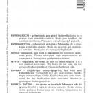 HOBBY, Zelenina – Paprika roční Rafaela F1, 2527
