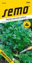 HOBBY, Zelenina - Petržel zahradní naťová Gigante D'Italia, 3060 (Petroselinum crispum (Mill.) Nym.ex A.W.Hill convar.vulgare (Nois) Danert)