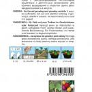 HOBBY, Zelenina – Ředkvička směs barev, 3461