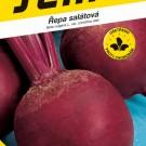 HOBBY, Zelenina - Řepa salátová Betina, 3501 (Beta vulgaris L.var.conditiva Alef.)