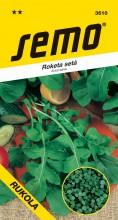 HOBBY, Zelenina - Roketa setá Rukola, 3610 (Eruca sativa)