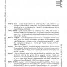 HOBBY, Zelenina – Roketa setá Rukola, 3610