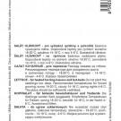 HOBBY, Zelenina – Salát hlávkový Citrin, 3764