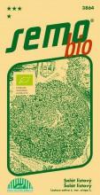 HOBBY, Zelenina - Salát listový Karminova, 3864b (Lactuca sativa L. var.crispa L.)
