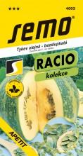 HOBBY, Zelenina - Tykev olejná Apetit, 4003 (Cucurbita pepo L.var. Oleifera)