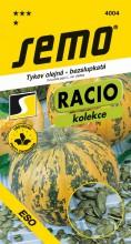 HOBBY, Zelenina - Tykev olejná Eso, 4004 (Cucurbita pepo L.var. Oleifera)
