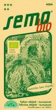 HOBBY, Zelenina - Tykev olejná Eso, 4004b (Cucurbita pepo L.var. Oleifera)