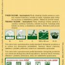 HOBBY, Zelenina – Tykev olejná Eso, 4004b