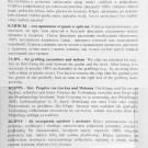 HOBBY, Zelenina – Klipsy na roubování okurek amelounů, 4037