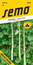 HOBBY, Zelenina - Kalabasa Kalabasa, 4091 (Lagenaria siceraria L.)
