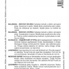 HOBBY, Zelenina – Kalabasa Birdhouse Bottle, 4092