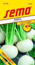 HOBBY, Zelenina - Vodnice Tokyo Cross F1, 4123 (Brassica rapa L. var. rapa)