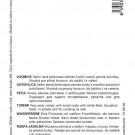 HOBBY, Zelenina – Vodnice Primera F1, 4124