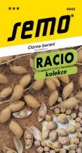 HOBBY, Zelenina - Cizrna beraní, 4943 (Cicer arietinum L.)