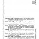 HOBBY, Zelenina – Tykev kroubování okurek Fíkolistá, 4031