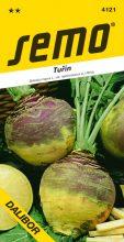 HOBBY, Zelenina - Tuřín Dalibor, 4121 (Brassica napus var. napobrassica)