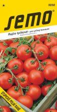 HOBBY, Zelenina - Rajče tyčkové Stupické polní rané, 3232 (Solanum lycopersicum L.)