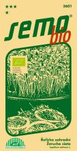 HOBBY, Zelenina - Řeřicha zahradní, 3601b (Lepidium sativum L.)