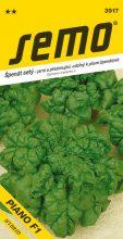 HOBBY, Zelenina - Špenát setý Piano F1, 3917 (Spinacia oleracea L.)