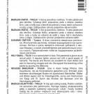 HOBBY, Bylinky – Bazalka svatá Thulsi, 5892