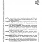 HOBBY, Bylinky – Libeček, 5930