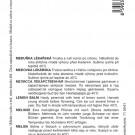 HOBBY, Bylinky – Meduňka lékařská, 5940