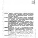 HOBBY, Bylinky – Měsíček lékařský, 5942