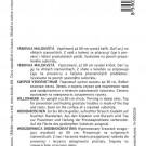 HOBBY, Bylinky – Vrbovka malokvětá, 5963
