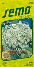 HOBBY, Bylinky - Anýz, 5902 (Pimpinella anisum L.)