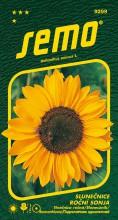HOBBY, Květiny letničky - Slunečnice roční Sonja, 9299 (Helianthus annuus)