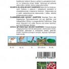 HOBBY, Květiny letničky – Plaménka (flox) Mount Hampden Mix, 9468