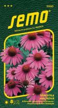 HOBBY, Květiny trvalky - Třapatka nachová purpurová, 9800 (Echinacea purpurea)