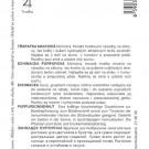 HOBBY, Květiny trvalky – Třapatka nachová purpurová, 9800